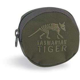 Tasmanian Tiger TT Dip Borsa, verde oliva